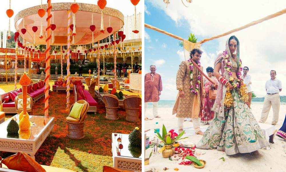 wedding ideas for indian weddings 10 best places for destination wedding in india scoopnow 28140