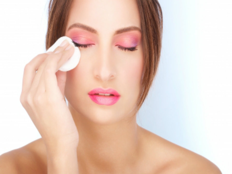 how to look beautiful instantly