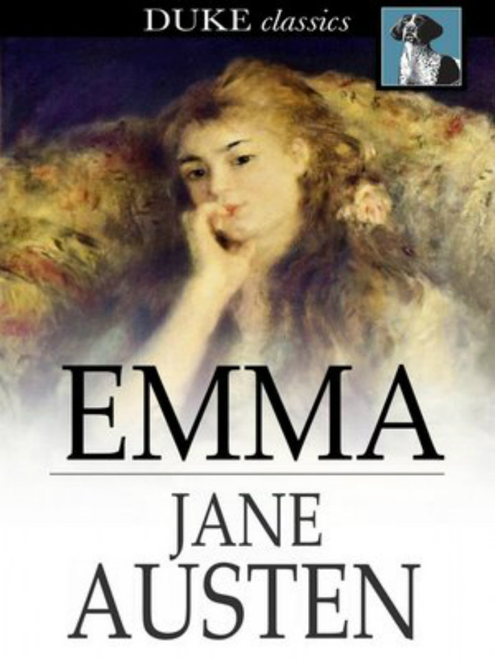 emma jane austen essays Discuss emma from jane austen s' emma jane austen has emma go on an emotional rollercoaster towards the ending to create the related gcse jane austen essays.