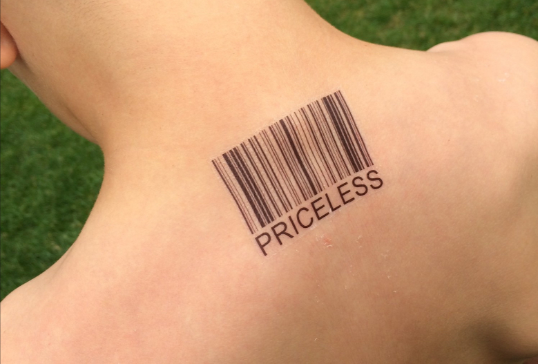 LOL: The Most Hilarious Tattoo Fails Of All Time