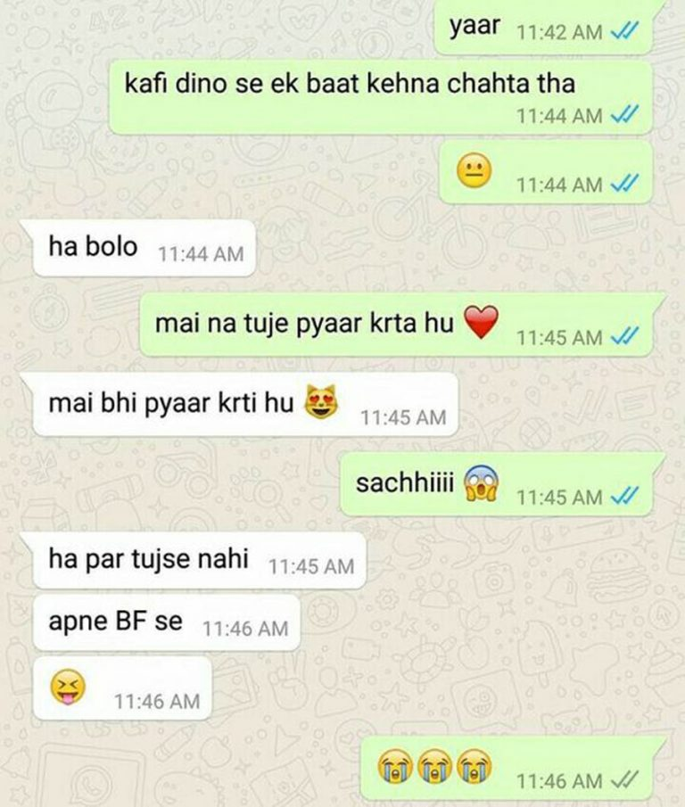 Sex chat up lines for him in hindi